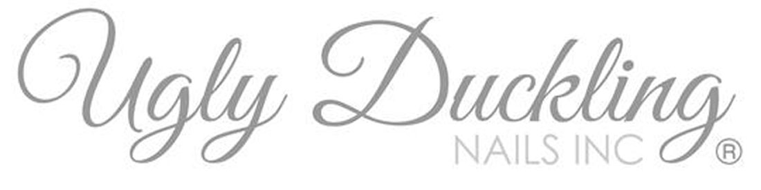 ugly duckling logo