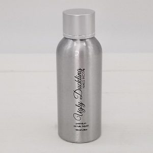 premium acrylic liquid 100ml
