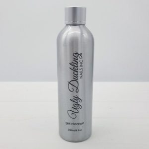 Gel cleanse 250ml